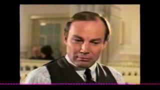 Video BURNING SECRET (1989) download MP3, 3GP, MP4, WEBM, AVI, FLV September 2017