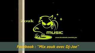 °Dj Joe° mix zouk love retro