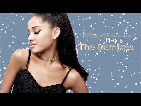 #6daysofbuteramas- -day-5:-the-remixes