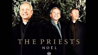 Watch Priests The Holly And The Ivy video