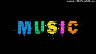 Mike Mohede - Sahabat Jadi Cinta HQ AUDIO