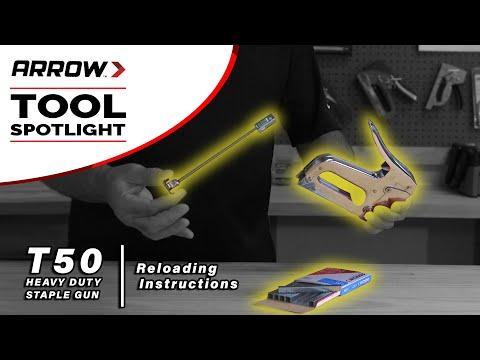 Sharp TM150 Video clips - PhoneArena