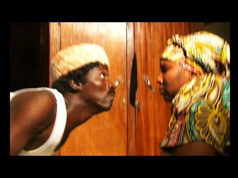 Download Mai CIKI latest Hausa Film 2019 MP4 & 3GP - Wapbaze
