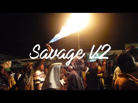 🌶️ Kalash ✘ Pompis | Dancehall Instrumental 2o17