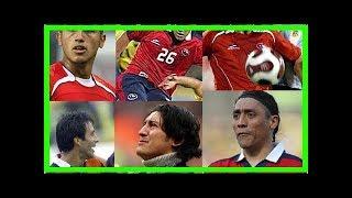 Se Confirma: Chile va al Mundial! Celebralo Chileno - Noticias