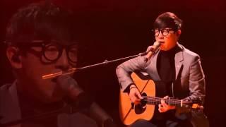 方炯镔《遗憾》听到落泪 — 我是歌手第四季谁来踢馆 thumbnail