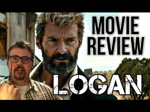LOGAN | Movie Review - Spoiler Free | The Best X-Men Movie Ever?