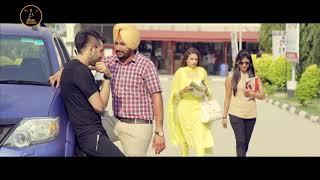 Gangster jatt by sidhu moosewala #ft ninja #parmish verma @latest song 2k18