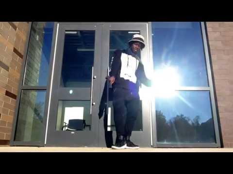 NICK BEAN   WIFI WIFEY (Dance Video)