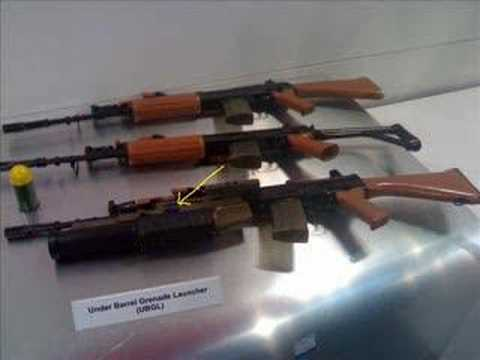New small arms from drdo ofb youtube new small arms from drdo ofb altavistaventures Images