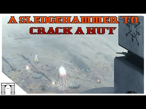 40k Lore, The Siege of Vraks! An Artillery Barrage To End the World!