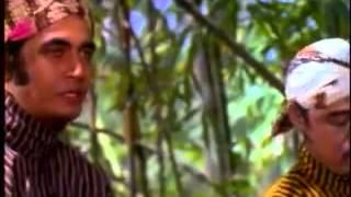 vuclip Pahlawan Goa Selarong Pangeran Dipo NegoroFull   Copy