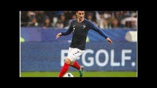 Programme TV Coupe du monde: tous les matchs de foot à voir sur TF1et beIN