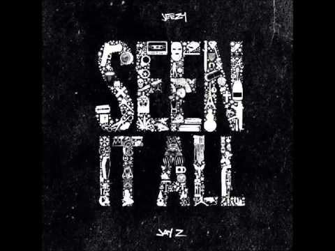 Young Jeezy feat Jay Z - Seen it all + download