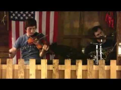 Cajun Music Louisiana - with Michael Doucet & Briggs Brown ...