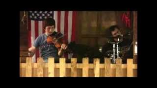 Cajun Music Louisiana - Acadian in Lafeyette - original folk music, Louisiana USA