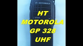 Download Video 52.HT MOTOROLA GP 328 MP3 3GP MP4
