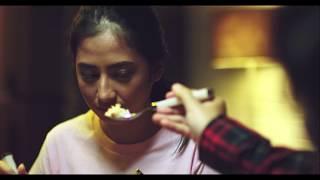 Download NAIF - BERUBAH  (Official Music Video)