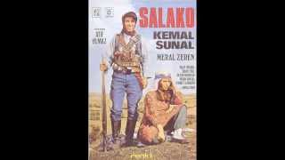 Kemal Sunal Salako Film Müziği
