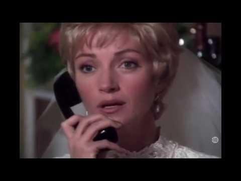 Femme fatale   Film complet Thriller en français