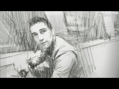Hozier - Take Me To Church Lyric VideoKaynak: YouTube · Süre: 4 dakika2 saniye