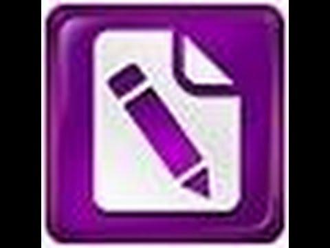 Download Foxit Advanced PDF Editor 3.1.0