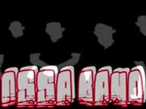 Ossa Band   Angan Indie Band Indramayu)
