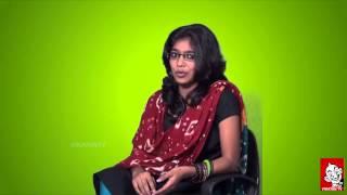 Cinema Vikatan Review Bloopers | Lingaa | Kaththi | Veeram