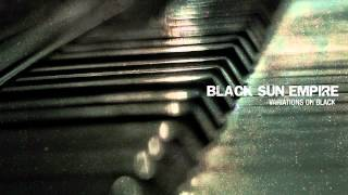 Black Sun Empire - Sideways (Optiv & BTK Remix)
