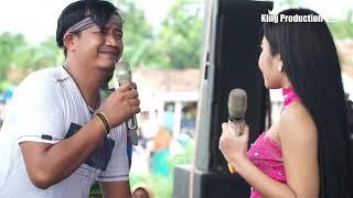 Sebates Impian - Anik Arnika Jaya Live Desa Pejagan Tanjung Brebes