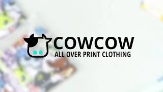 Our All Over Print Clothing are individually hand crafted to ensure...