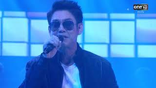 เพลง เราคงต้องเป็นแฟนกัน : ทัช ณ ตะกั่วทุ่ง | Highlight | Re-Master Thailand | 11 ก.พ. 2561 | one31