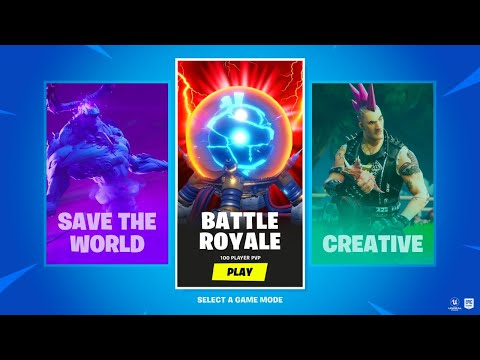 *NEW* FORTNITE UPDATE - DOOMSDAY EVENT LEAKS! (v12.60 Fortnite Battle Royale)