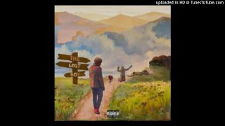 YBN Cordae - Nightmares Are Real (feat. Pusha (CLEAN) (The Lost Boy)