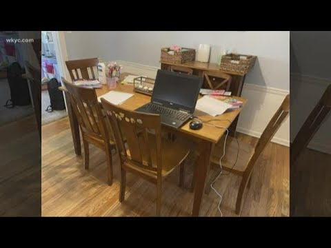 Make your home office like 'new' without going to the store