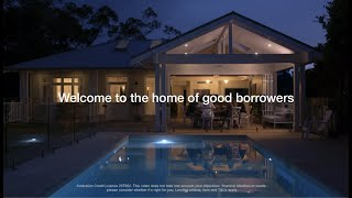 Welcome to the home of good borrowers TV | Macquarie Bank