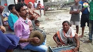 Pujwa badal gaile by desi artist_indian fun kohinoor