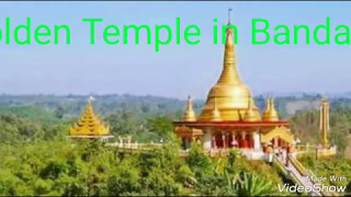Top 10 Tourist places in BD/Topten Beautiful Places in Bangladesh