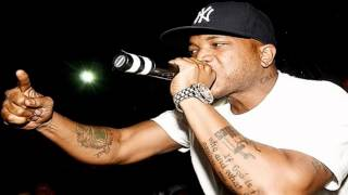 Styles P - I Know (Twigg DIY Acapella) | With Download Link