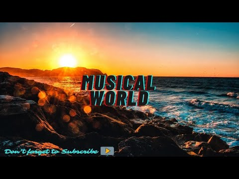 Musical World   Inspirational Acoustic Music   Vision   Royalty Free   Music for videos