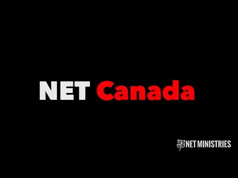 Joe Vogel Interview [NET Canada]