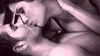 Yuridia - Todo lo que hago lo hago por ti ♥