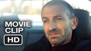 A Late Quartet Movie CLIP #2 (2012) - Philip Seymour Hoffman Movie HD