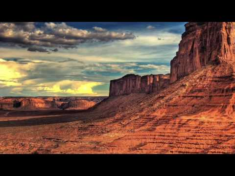 Native American Flute Music 30 minute meditation Shamanism