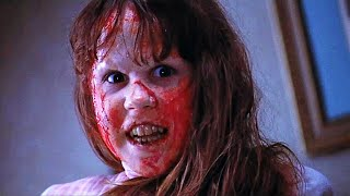 The Top Ten Best Exorcism Movies (HD) Arrow In The Head Exclusive