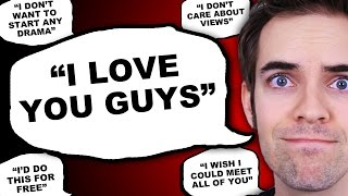Repeat youtube video YOUTUBER LIES (YIAY #321)