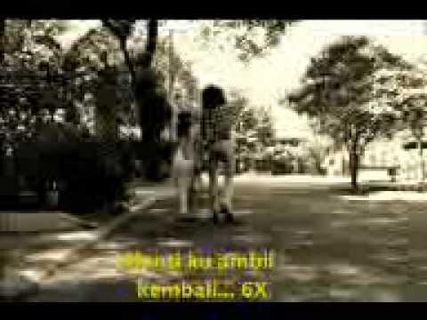 Video Clip Cover Naif - Piknik 72