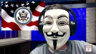 Full Show: EEUU al borde del Colapso