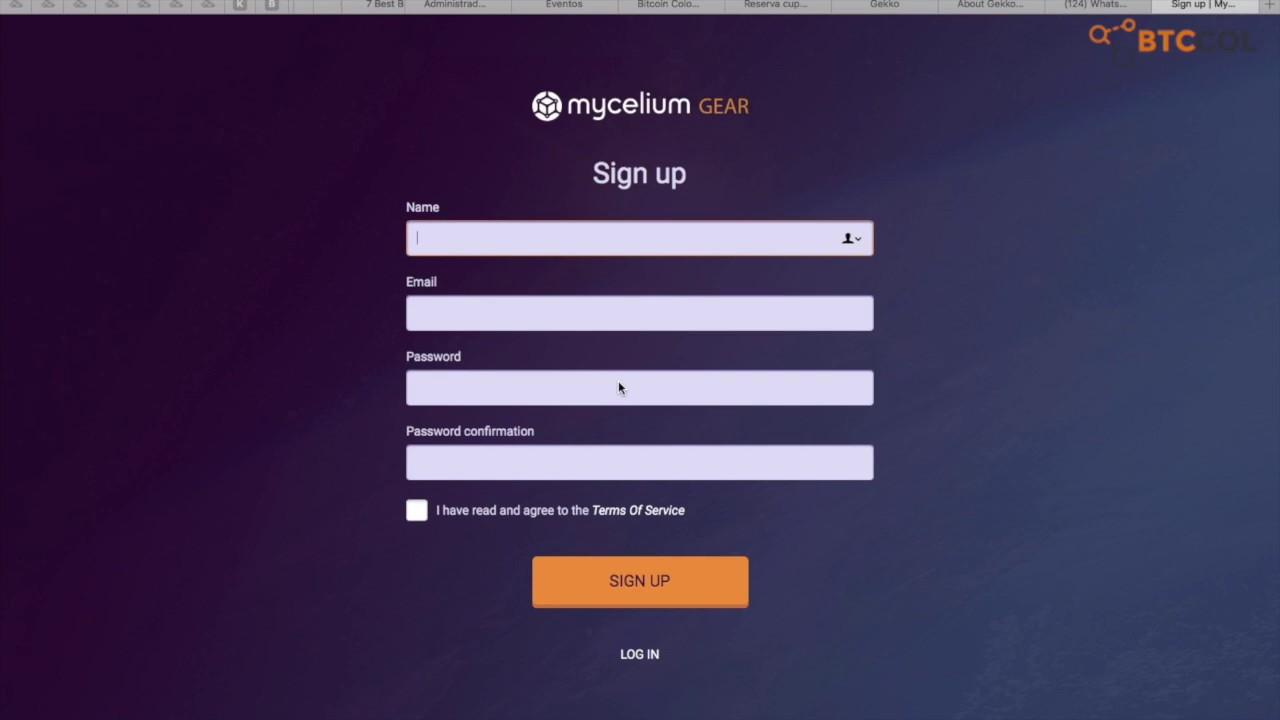 bitcoin pagina de start)