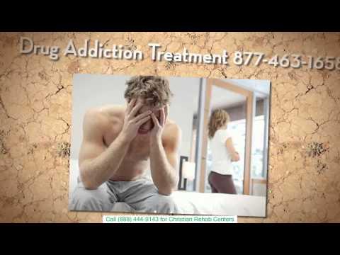 Roseville MI Christian Drug Rehab (888) 444-9143 Spiritual Alcohol Rehab
